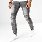 /achat-jogger-pants/mtx-jogger-pant-e6927-gris-193451.html
