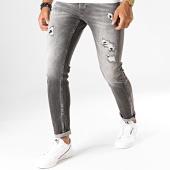 /achat-jeans/mtx-jean-slim-tr2010-gris-193464.html