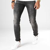 /achat-jeans/mtx-jean-slim-ke6628-noir-193465.html