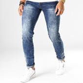 /achat-jeans/mtx-jean-slim-kyb905-bleu-denim-193467.html