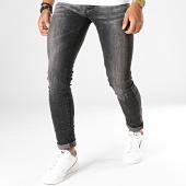 /achat-jeans/mtx-jean-slim-ke6627-noir-193469.html