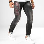/achat-jeans/mtx-jean-slim-a-strass-e6958-noir-193470.html