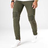 /achat-jeans/mtx-jean-slim-e6893-vert-kaki-193472.html