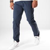 /achat-chinos/mtx-pantalon-chino-k099-bleu-marine-193476.html