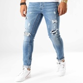 /achat-jeans/mtx-jean-skinny-tr2036-bleu-denim-193506.html