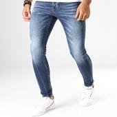 /achat-jeans/mtx-jean-skinny-tr2039-bleu-denim-193507.html