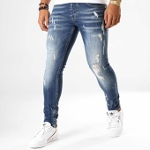 /achat-jeans/mtx-jean-skinny-tr2032-bleu-denim-193508.html