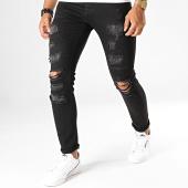 /achat-jeans/mtx-jean-slim-destroy-avec-strass-tr2018-noir-193510.html