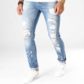/achat-jeans/mtx-jean-slim-destroy-tr2041-bleu-denim-193511.html