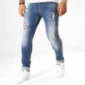 /achat-jeans/mtx-jean-skinny-tr2031-bleu-denim-193512.html