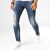 /achat-jeans/mtx-jean-skinny-tr2043-bleu-denim-193513.html