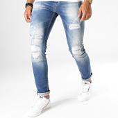 /achat-jeans/mtx-jean-slim-tr2038-bleu-denim-193514.html