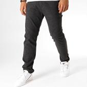 /achat-chinos/mtx-pantalon-chino-ww-5301-gris-anthracite-chine-193515.html