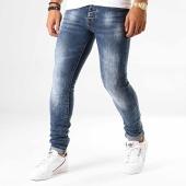 /achat-jeans/mtx-jean-slim-kyb906-bleu-denim-193516.html