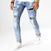 /achat-jeans/mtx-jean-slim-ke6726-bleu-denim-193517.html