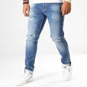 /achat-jeans/mtx-jean-slim-x017-bleu-denim-193541.html