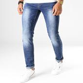 /achat-jeans/mtx-jean-slim-yb163-bleu-denim-193545.html