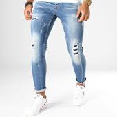 /achat-jeans/mtx-jean-skinny-tr2042-bleu-denim-193546.html