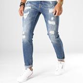 /achat-jeans/mtx-jean-slim-tr2023-bleu-denim-193547.html
