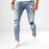 /achat-jeans/mtx-jean-skinny-tr2025-bleu-denim-193548.html