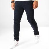 /achat-chinos/mtx-pantalon-chino-velours-yh-1005-noir-193553.html