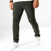 /achat-pantalons-carreaux/mtx-pantalon-slim-velours-yh1005-vert-kaki-193554.html