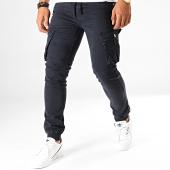 /achat-jogger-pants/mtx-jogger-pant-ww-5309-noir-193559.html