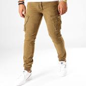 /achat-jogger-pants/mtx-jogger-pant-5309-camel-193561.html