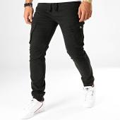 /achat-jogger-pants/mtx-jogger-pant-5309-noir-193562.html