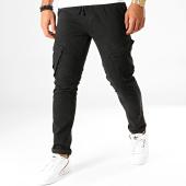 /achat-pantalons-cargo/mtx-pantalon-cargo-ww-5307-noir-193593.html