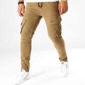 /achat-pantalons-cargo/mtx-pantalon-cargo-ww-5307-marron-193594.html