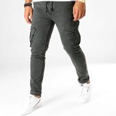 /achat-pantalons-cargo/mtx-pantalon-cargo-ww-5307-vert-kaki-fonce-193596.html