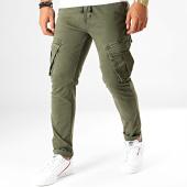 /achat-pantalons-cargo/mtx-pantalon-cargo-ww-5307-vert-kaki-193597.html