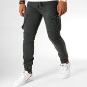/achat-jogger-pants/mtx-jogger-pant-5309-gris-anthracite-193598.html