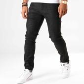 /achat-jeans/mtx-jean-slim-y1751-noir-193600.html