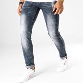 /achat-jeans/mtx-jean-slim-yb153-bleu-brut-193609.html
