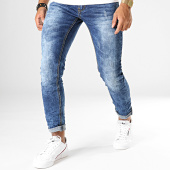 /achat-jeans/mtx-jean-slim-yb158-bleu-denim-193611.html