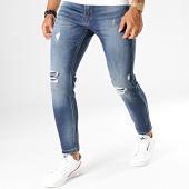 /achat-jeans/mtx-jean-slim-j2992-bleu-denim-193614.html