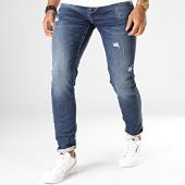 /achat-jeans/mtx-jean-slim-c380-bleu-denim-193616.html
