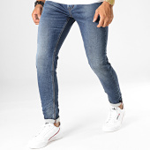 /achat-jeans/mtx-jean-slim-c372-bleu-denim-193617.html