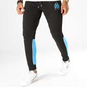 /achat-pantalons-joggings/om-pantalon-jogging-m19013-noir-193391.html