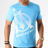 /achat-t-shirts/om-tee-shirt-big-logo-m19002c-bleu-clair-193460.html