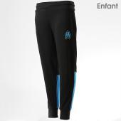 /achat-pantalons-joggings/om-pantalon-jogging-enfant-om-fan-m19037-noir-bleu-clair-193461.html