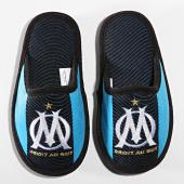 /achat-chaussons/om-chaussons-enfant-fan-m19043-bleu-marine-193569.html