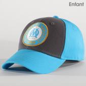 /achat-casquettes-de-baseball/om-casquette-enfant-om-m19039-bleu-ciel-193577.html