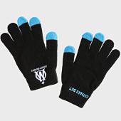/achat-gants/om-gants-enfant-m19042-noir-193579.html