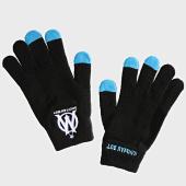 /achat-gants/om-gants-m19021-noir-193583.html