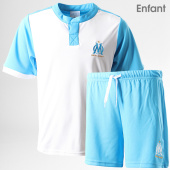 /achat-ensembles-survetement/om-ensemble-short-tee-shirt-enfant-om-minikit-fan-m19033c-banc-bleu-clair-193590.html