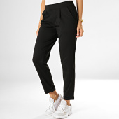/achat-pantalons-carreaux/only-pantalon-femme-darling-treats-noir-193404.html