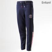/achat-pantalons-joggings/psg-pantalon-jogging-enfant-psg-p13106-bleu-marine-193372.html